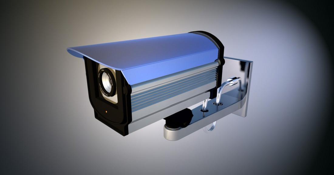 video-camera-3121655_1920