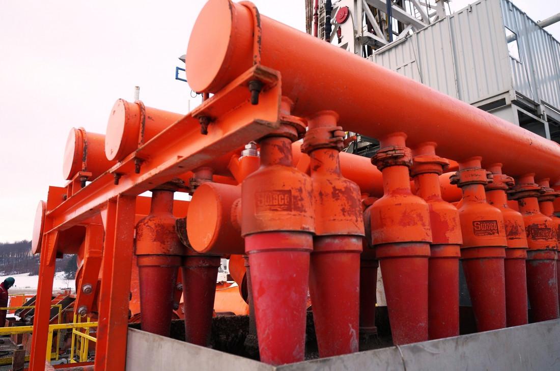 drilling-rig-863281_1920