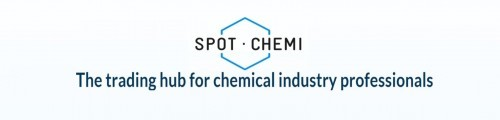 Chemical industry networking