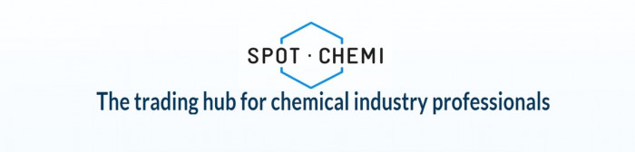 chemical industry trends